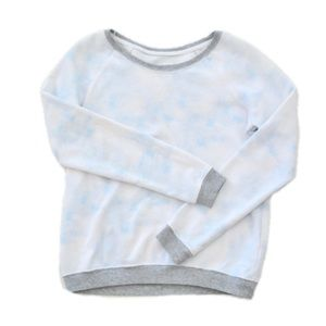 American Eagle Outfitters Cloud Sweatshirt Small
